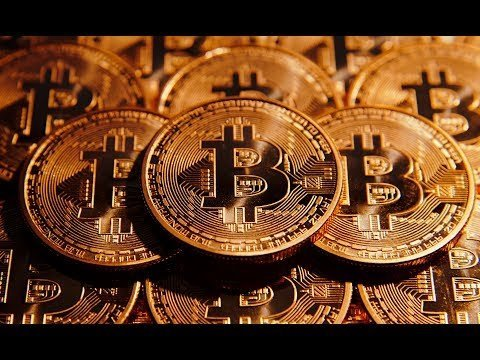 Bitcoin Mining - A Phenomenon That Involves a Bit More Than Number Crunching
