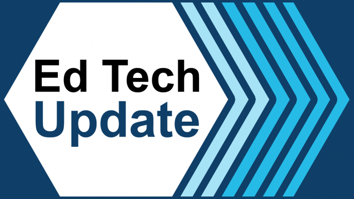 Technology Update for 2017