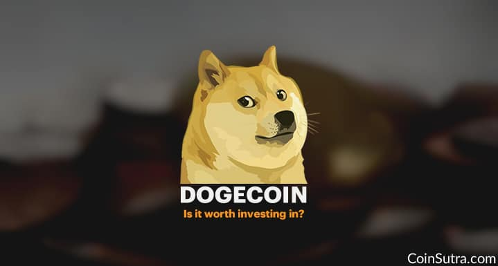 The Future of Dogecoin